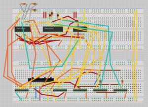 CompletedBreadboard