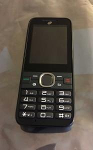 NewPhone1